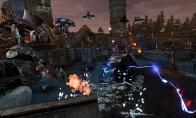 Magic Realm: Online Steam CD Key