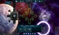 StellarHub Steam CD Key