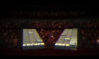Stage Fright Steam CD Key