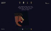 Reigns: Her Majesty Steam CD Key