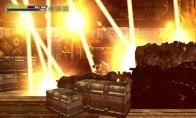 A.R.E.S. Extinction Agenda EX Clé Steam