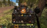 7 Days to Die 2-Pack EU Steam Altergift