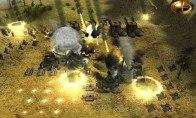 Earth 2150: Lost Souls Steam CD Key