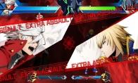 BlazBlue: Cross Tag Battle - Ver 2.0 Expansion Pack DLC EU PS4 CD Key
