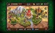 Forge of Gods - Fantastic Six Pack DLC Steam CD Key