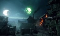 Warhammer: Vermintide 2 - Shadows Over Bögenhafen DLC Steam CD Key