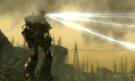 Fallout 3 - Broken Steel DLC Steam CD Key