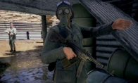 Battalion 1944 Closed BETA Steam CD Key