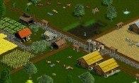 Farm World Steam CD Key