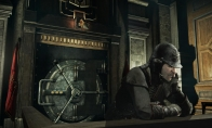 Thief - The Bank Heist DLC Steam CD Key