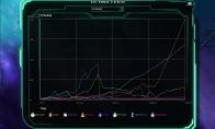 The Last Federation + Betrayed Hope DLC Steam CD Key