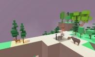 Block'hood VR Steam CD Key