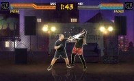 YOUFIGHT Steam CD Key