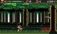 Shinobi III: Return of the Ninja Master RoW Steam CD Key
