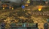 Total War: WARHAMMER II RU VPN Activated Clé Steam