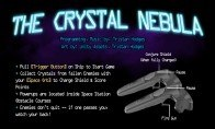 The Crystal Nebula Steam CD Key
