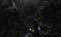 Metro Exodus PRE-ORDER Steam CD Key