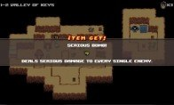 Serious Sam: The Random Encounter | Steam Key | Kinguin Brasil