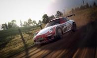 DiRT Rally 2.0 + 3 DLC Steam CD Key
