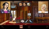 Broken Sword: Shadow of Templars Directors Cut Steam CD Key