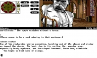 Spellcasting Collection Steam CD Key