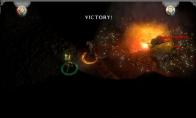 Eon Altar: Episode 3 - The Watcher in the Dark DLC Steam CD Key