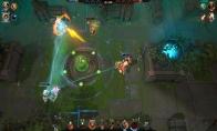 Battlerite - YogYog Bear Mount DLC US Steam CD Key