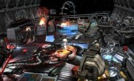 Pinball FX2 - Star Wars Pinball: Balance of the Force Pack Steam CD Key