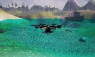 Copter and Sky Steam CD Key