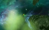 Wrath of Loki VR Adventure Steam CD Key