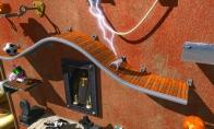 Crazy Machines 2 - Halloween DLC Steam CD Key