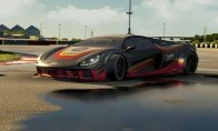 Motorsport Manager - GT Series DLC Steam CD Key