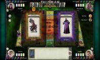 Talisman - Character Pack #7 - Black Witch DLC Steam CD Key