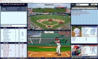 Baseball Mogul 2018 Steam CD Key