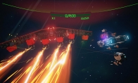 NIGHTSTAR: Alliance VR Steam CD Key