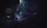 RESIDENT EVIL 2 / BIOHAZARD RE:2 EMEA + ANZ Steam CD Key