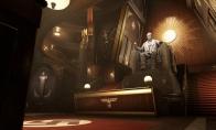 Wolfenstein: Youngblood PRE-ORDER EU Bethesda CD Key