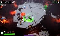 Cubers: Arena Steam CD Key