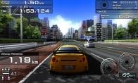 FAST BEAT LOOP RACER GT | 環狀賽車GT Steam CD Key