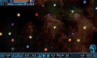 Star Traders: 4X Empires Steam CD Key