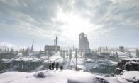 PUBG - Survivor Pass: Vikendi DLC PS4 CD Key