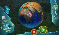 7 Wonders: Ancient Alien Makeover Steam Key