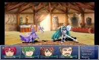 Crimson Sword Saga: The Peloran Wars Steam CD Key