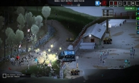 RIOT- Civil Unrest Steam CD Key