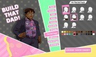 Dream Daddy: A Dad Dating Simulator Steam CD Key