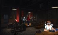 Return NULL - Episode 2 DLC Steam CD Key