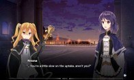 Fault Milestone One Steam Gift