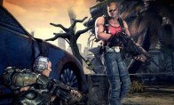 Duke Nukem's Bulletstorm Tour DLC Steam CD Key