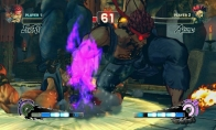 Super Street Fighter IV: Arcade Edition EU Steam CD Key