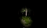 Alone In The Forest VR Steam CD Key